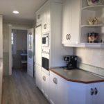 lacado muebles cocina madrid