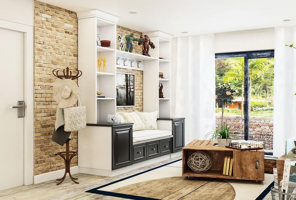 Decapado de muebles servicio de lacado de muebles - Muebles para restaurar madrid ...