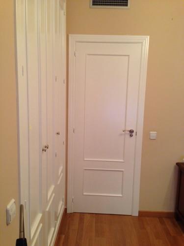 puertasmadrid
