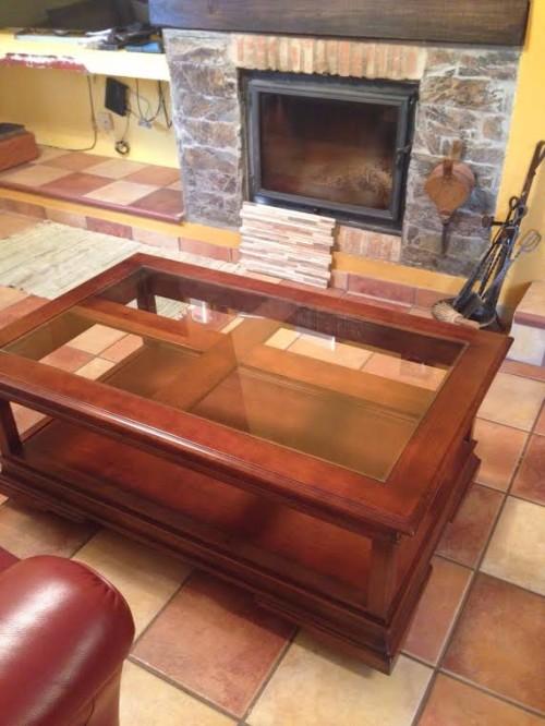 barnizado de muebles madrid lacado de muebles madrid