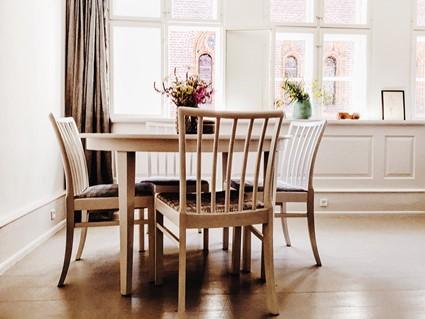 Todo sobre la restauración de muebles