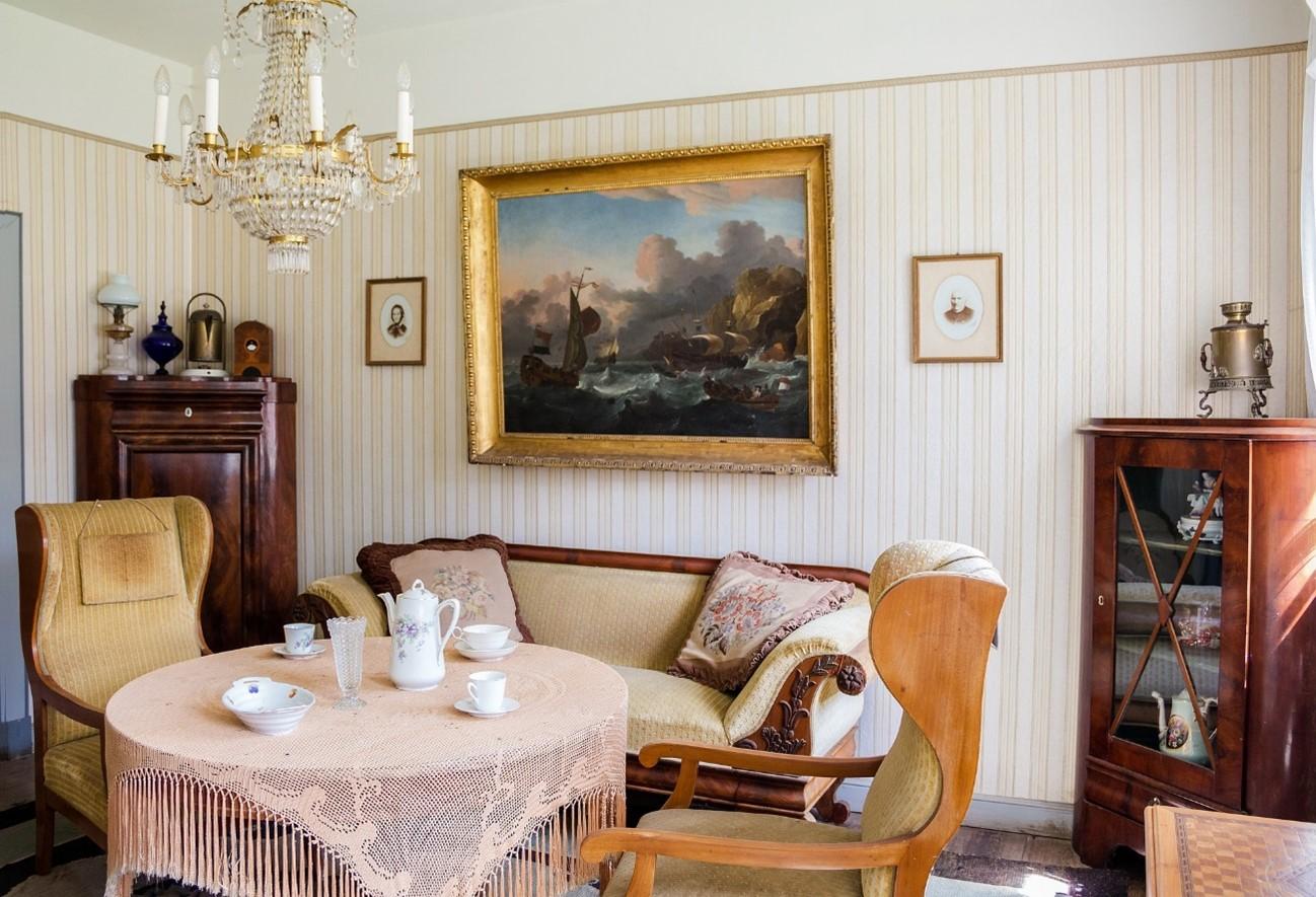 Dale Una Segunda Vida A Tus Muebles